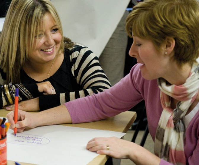 Teaching Resources for Primary Schools