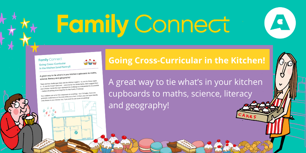 Family Connect Resource