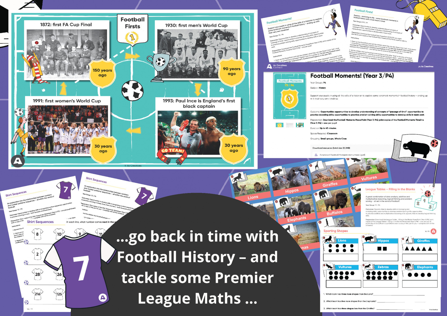 Sample-Football-Resource-Brochure-High-res_Page_4