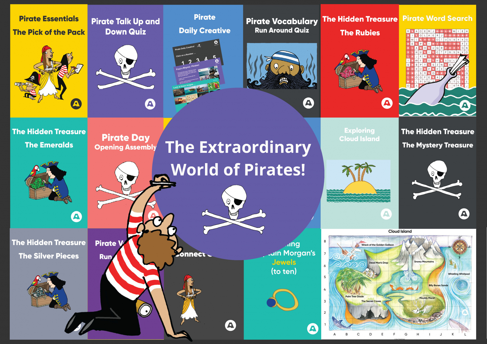 Sample-Pirate-Resource-Brochure_Page_1