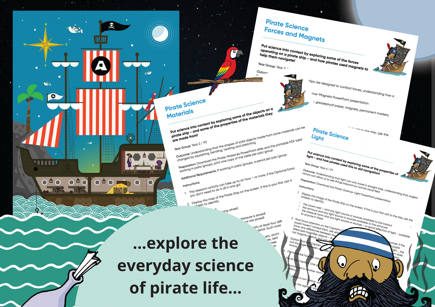 Sample-Pirate-Resource-Brochure_Page_4